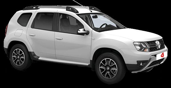купить авто в новосибирске в кредит