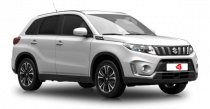 Mitsubishi Outlander NEW 2019 года